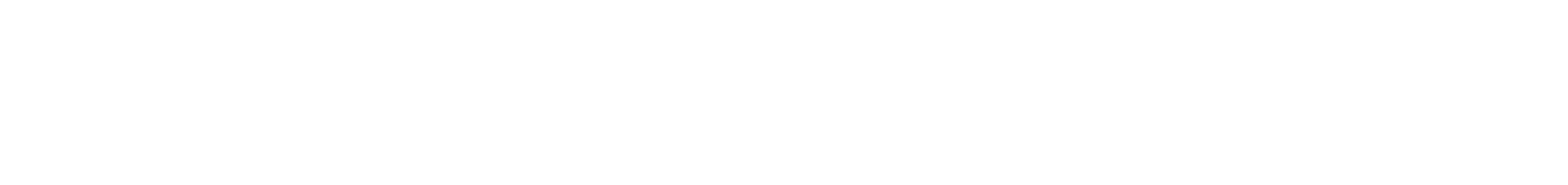Pathfinder: A Canadian Journal for Information Science Students and Early Career Professionals.